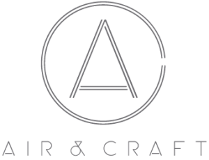 Air and Craft