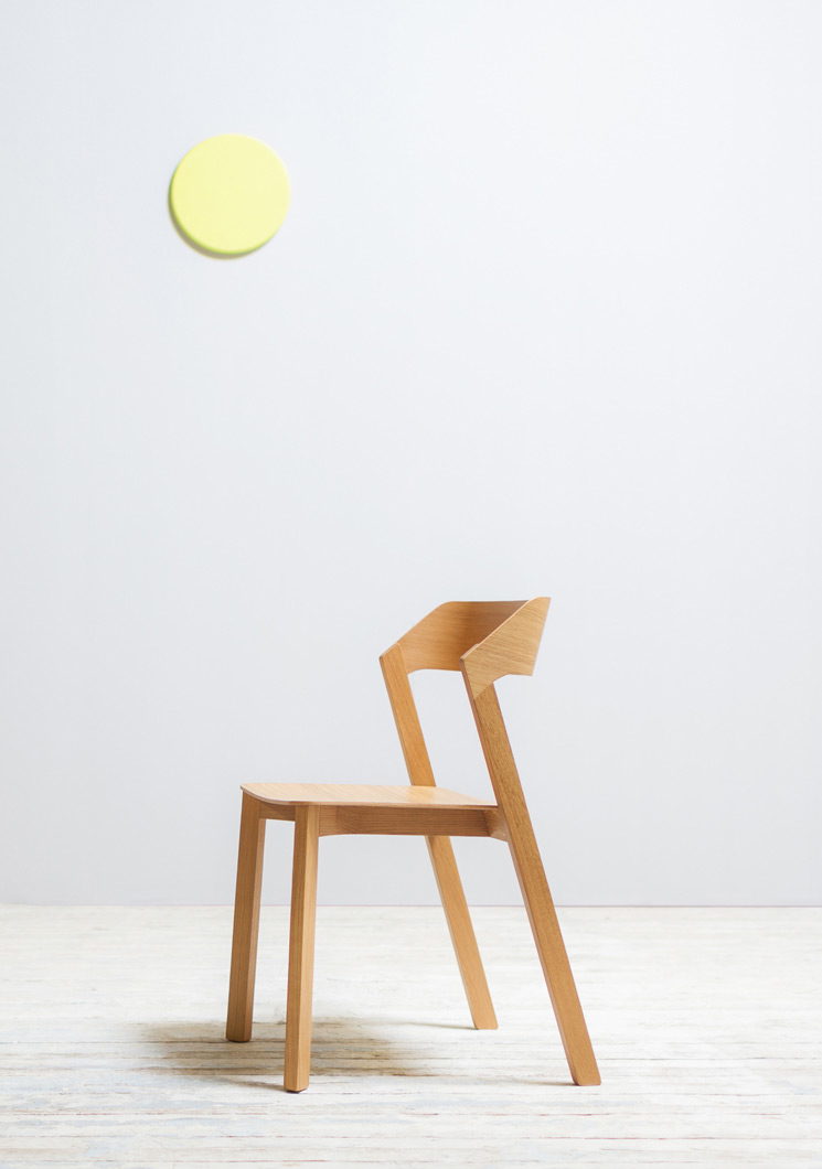 Merano Chair Air And Craft