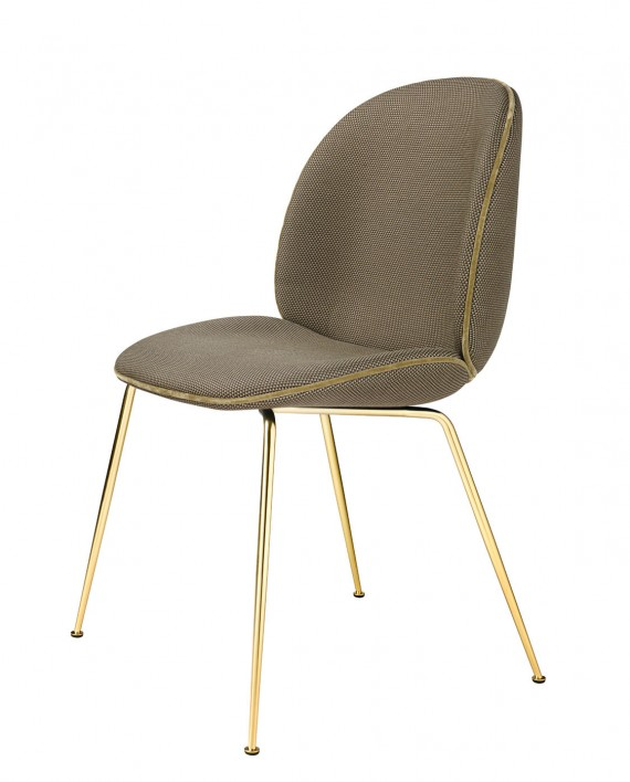 beetle_chair_brass_backhausen_solo_m8797a08_piping_velluto_294_front-1600x1600
